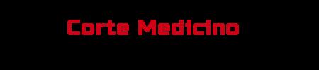 Corte Medicino